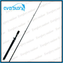 Popular 2PCS Jigging Rod